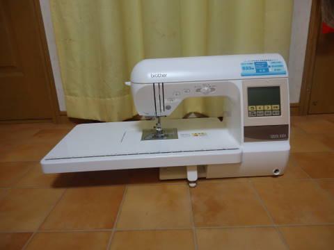 Dsc05219